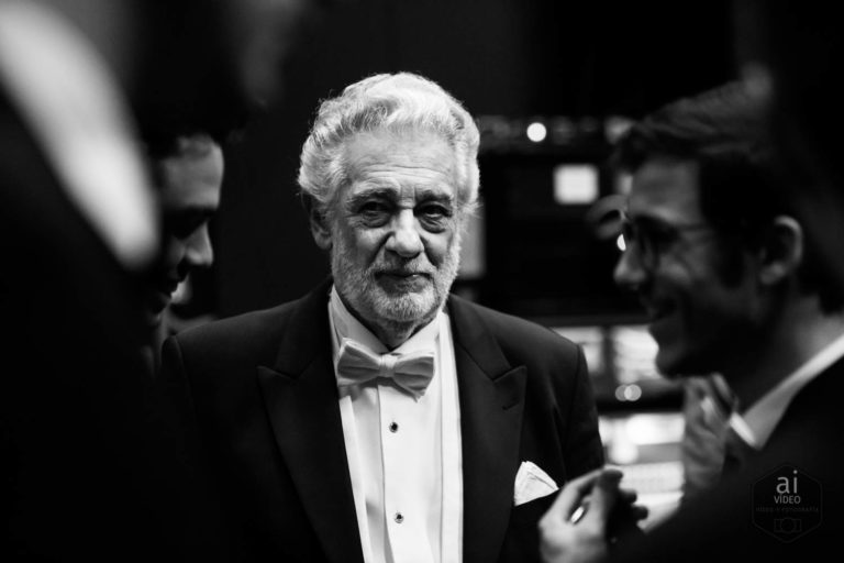 Requiem Plácido Domingo23